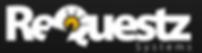 ReQuestz Systems Web Portal