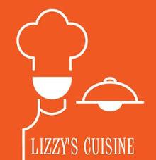 Lizzy's Cuisine 4 .JPG