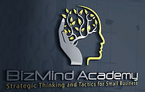 BizMind Logo - Jpeg Desktop_edited.jpg