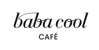 Babacool Logo.png