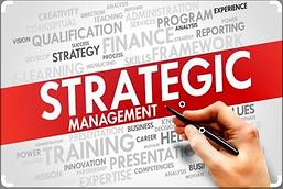 Strategic Managemnt.PNG