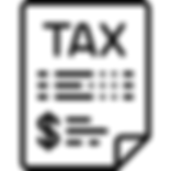 Tax Icon 2.png