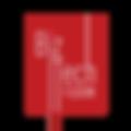 BizTech Fusion Logo.png