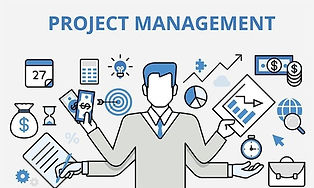 BizMind Project Management.jpg
