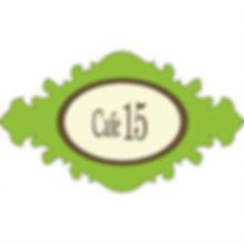 Cafe 15.jpg