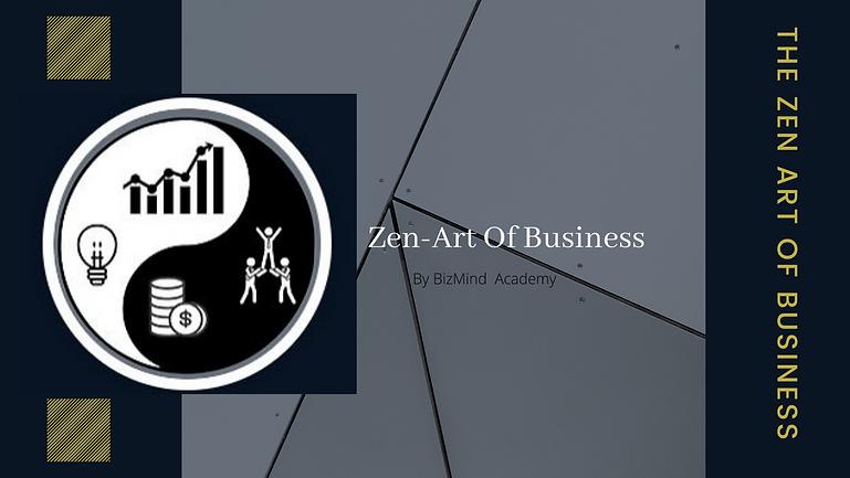ZEN ART OF BUSINESS COVER (2.0) - Final.
