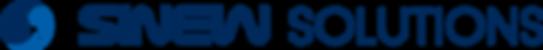 Sinew Solutions Web Portl