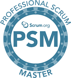 Professional Scrum Master.png