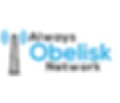 Always Obelisk Network.png