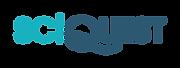 SciQuest logo.png