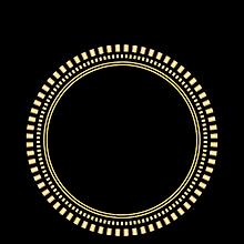 EnterTheSun - Logo 1 (Trans).png