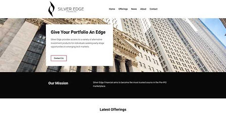 silver-edge-financial.jpg
