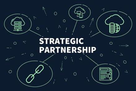 Strategic Partner 1.jpg