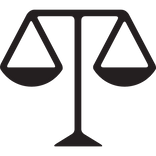 legal Icon 2.png