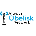Always Obelisk Network.png