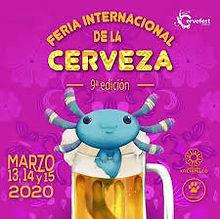 Cervefest 2020.jpg