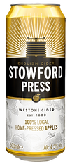 Stowford%20Press%20Cider%20Lata_edited.p