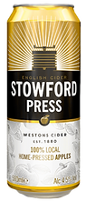 Stowford%20Press%20Cider%20Lata_edited.p