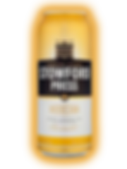 Beer-Stowford-Press.png
