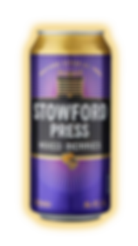 stowford press lata.png