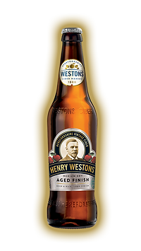 henry westons age finish.png