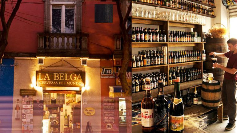 labelga_cerveza_df-770x433