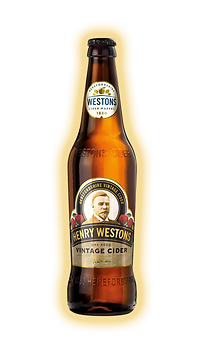 henry westons.png