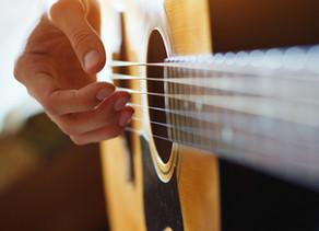 Czerwone Gitary i matura A0 / A2-