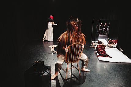 teatro_low-0281.jpg