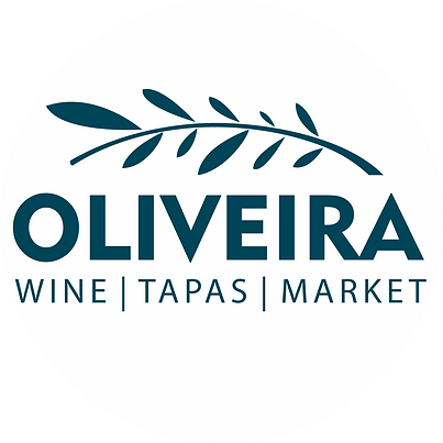 Logo_oliveira