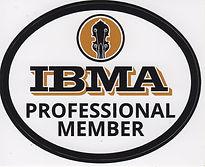 IBMA sticker.jpg