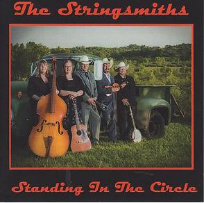 StringsmithsCD.jpg
