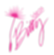 BittyIdeasLogo pink-012-01-01.png
