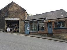 Workshop_Market Place
