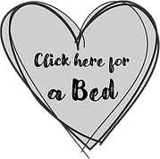 web heart Bed.png