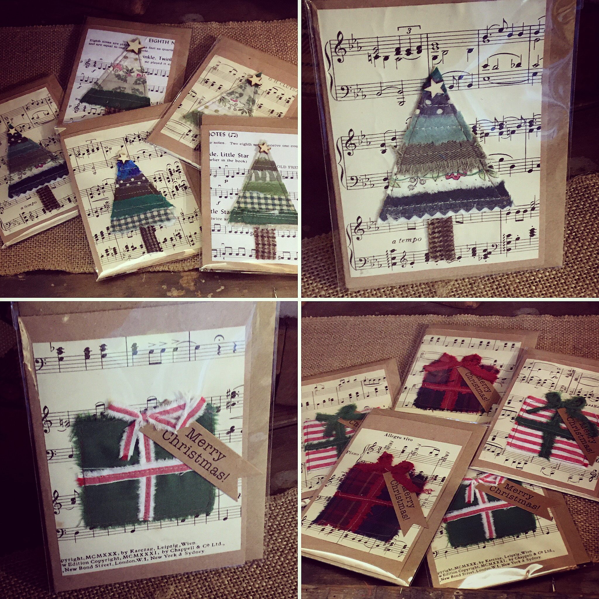 Christmas Products2