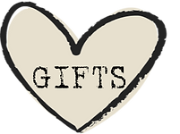Gifts Heart2.png
