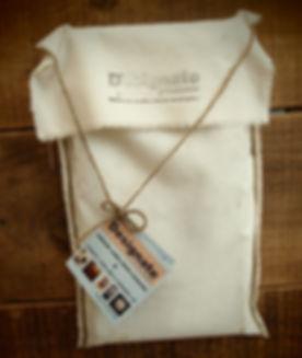Designate Gift Bag.jpg