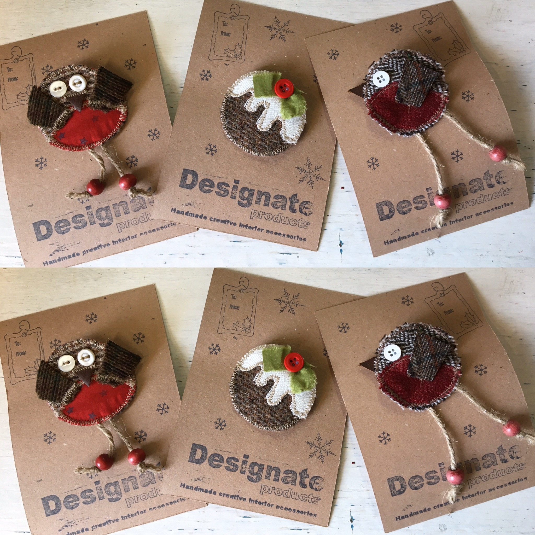 Christmas Products3