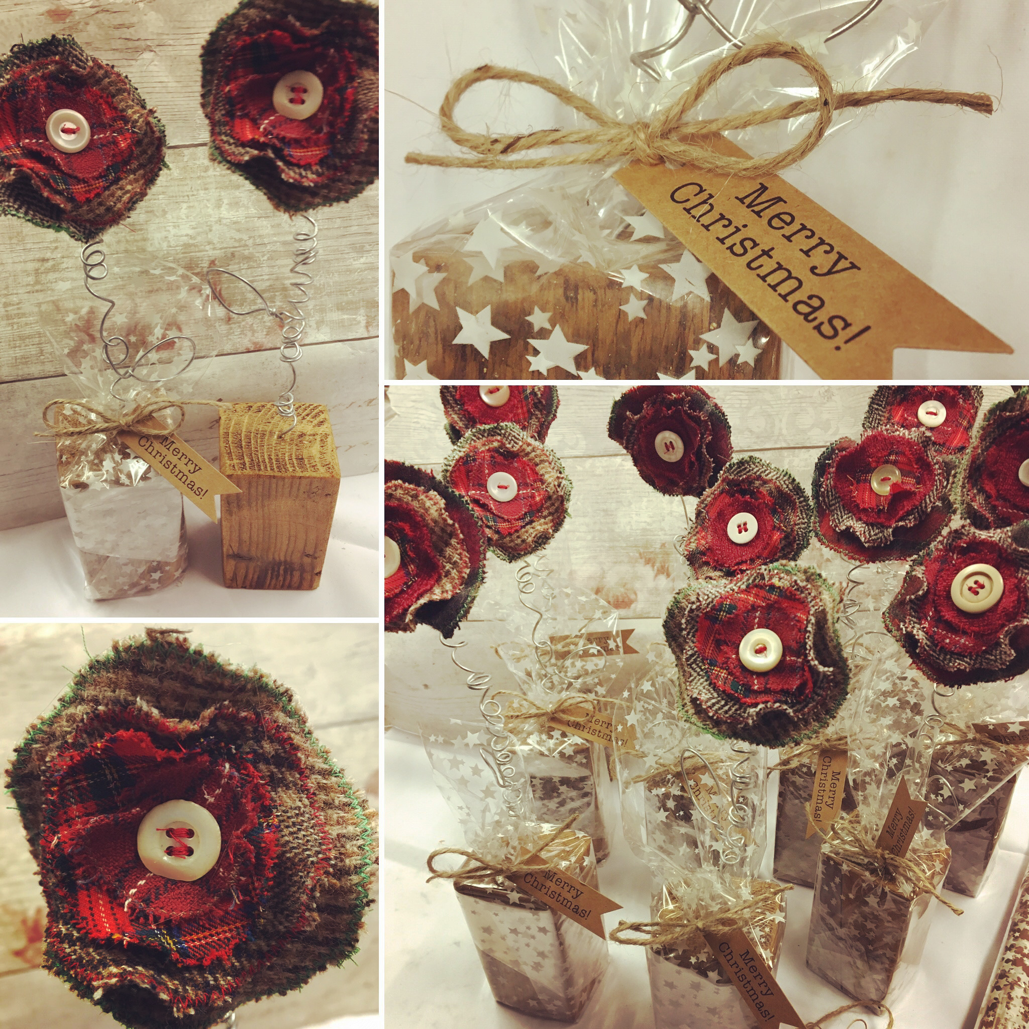 Christmas Products5