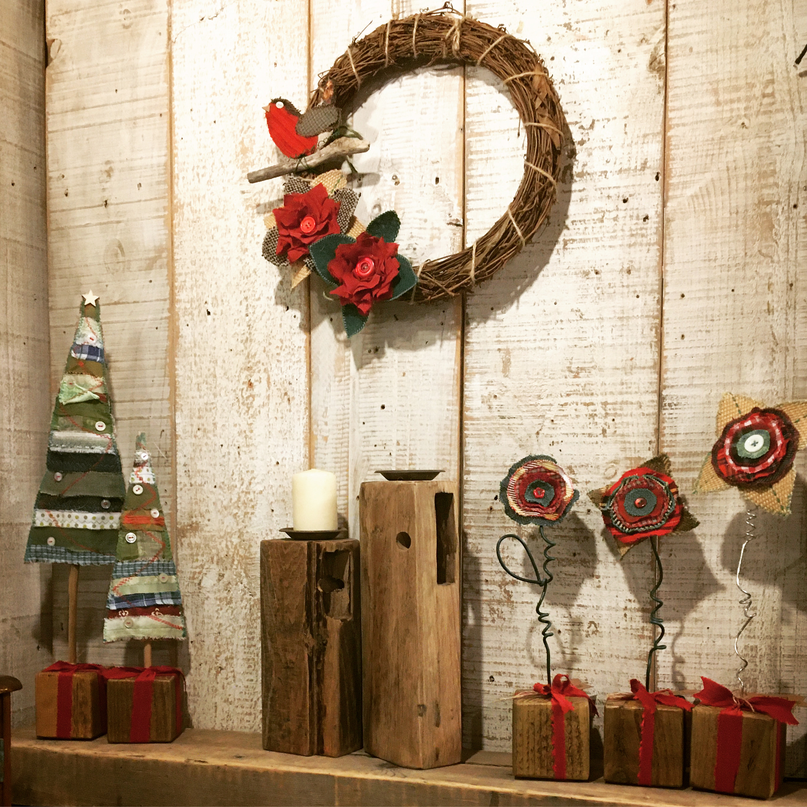Christmas Products1