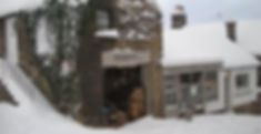 Workshop Snow.jpg