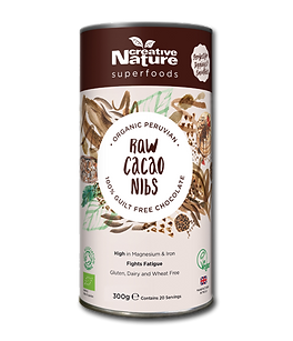 Raw cacao nibs.png
