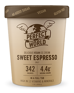 sml SWEET ESPRESSO.png