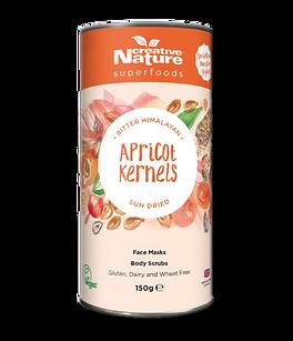 Apricot Kernels.png