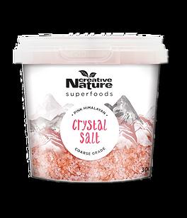 Coarse salt.png