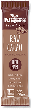 sml Raw Cacao.png