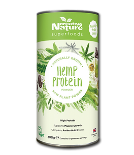 Hemp protein.png