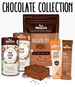 Choc collection.png