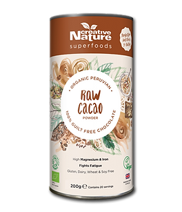 Raw cacao powder.png